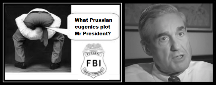 fbi-mueller Prussian eugenics plot