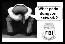 Head up ass 'FBI' guy badge 600 (3)