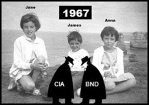 jane-james-and-anna-beaumont-cia-x-bnd-1967 600 (2)