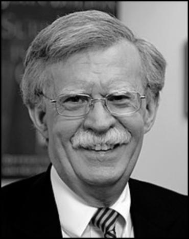 John Bolton head 490 (2)