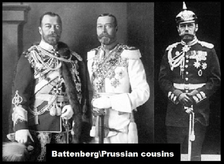 kaiser-king-und-czar-better-battenberg-cousins large