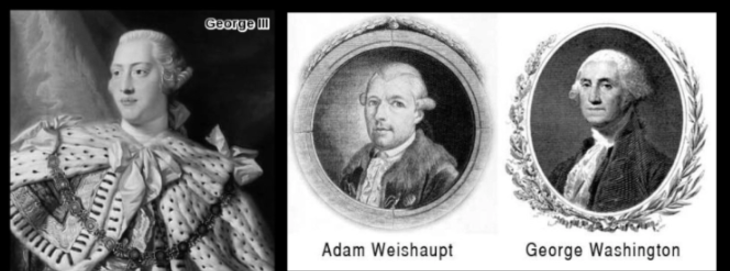 King George Weishapt Washington CROPPED LOWER