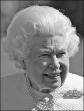 Queen Elizabeth BW 600 (2)