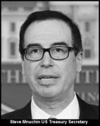 steven-mnuchin-head-US Treasury bw-490-1