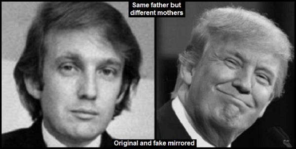 trump-and-fake-mirrored-sane-father-different-mothers 600