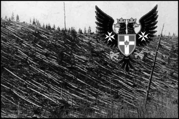 Tunguska_Event Prussian Eagle 600 BW
