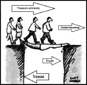 Amnesty Treason MUCH CLEARER 600 thicker border