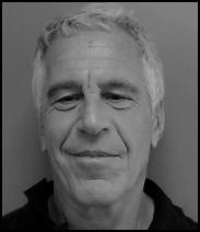 Epstein BW