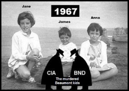 jane-james-and-anna-murdered beaumont kids-cia-x-bnd-1967 600