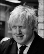 Johnson Boris (4)