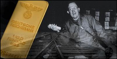 nazi_gold 600