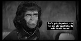 planet-of-the-apes-mr-bush-mr-heston
