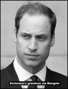 prince-william-490-eichmanns-grandson