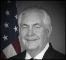 Rex_Tillerson_official_portrait 490