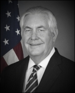Rex_Tillerson_official_portrait LARGE ADJ