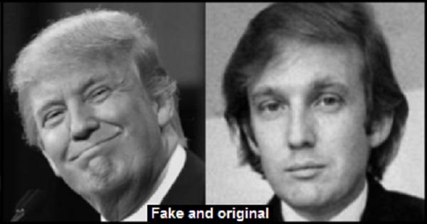 Trump Tillerson plus FAKE AND ORIGINAL 600 (2)