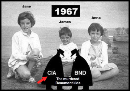 AAA jane-james-and-anna-murdered beaumont kids-cia-x-bnd-1967 730 red arrow
