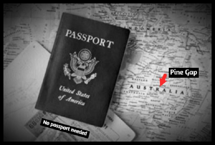 no-passport-needed-pine-730