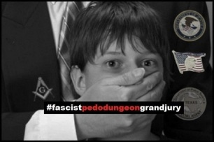 pedo-child-rights-suppressing-truth-FASCIST PEDO DUNGEON GRAND JURY 490