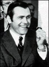 Rumsfeld pipe (2)