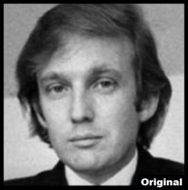 Trump head original SMALLISH (6)