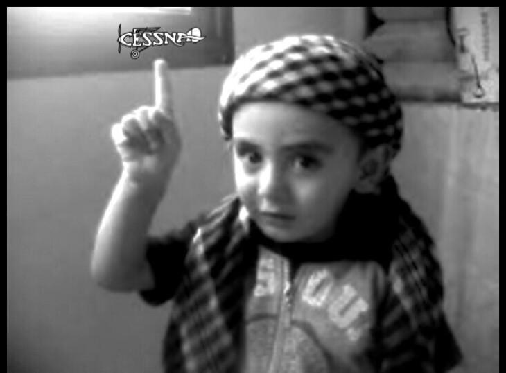 Little Muslim Boy CESSNA CROPPED BOTTOM