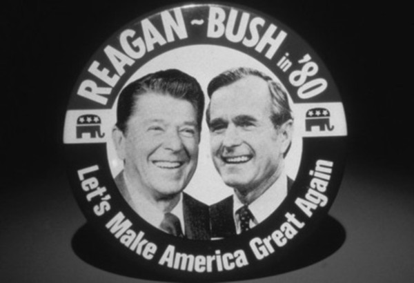 reagan-bush-make-america-great again 600