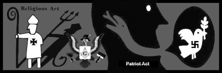 religious-act-patriot-act-strikethru-malta-swastika-masonic EDIT