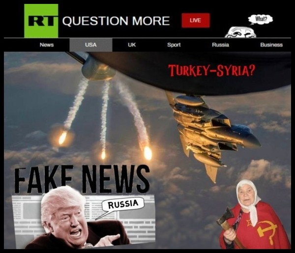 US Jets RT Story Russia FLIPPED 600