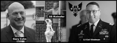 cohn-koln-and-kolnofer-michael-ss-vindman-prussian-eagle-swastika-600