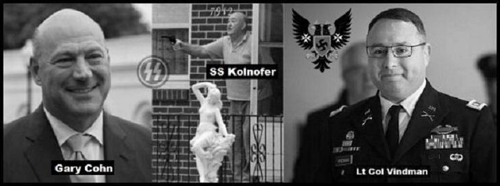 cohn-koln-and-kolnofer-michael-ss-vindman-prussian-eagle-swastika-730