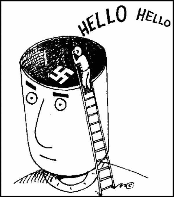 hello-hello-empty-head-cartoon Swastika 600
