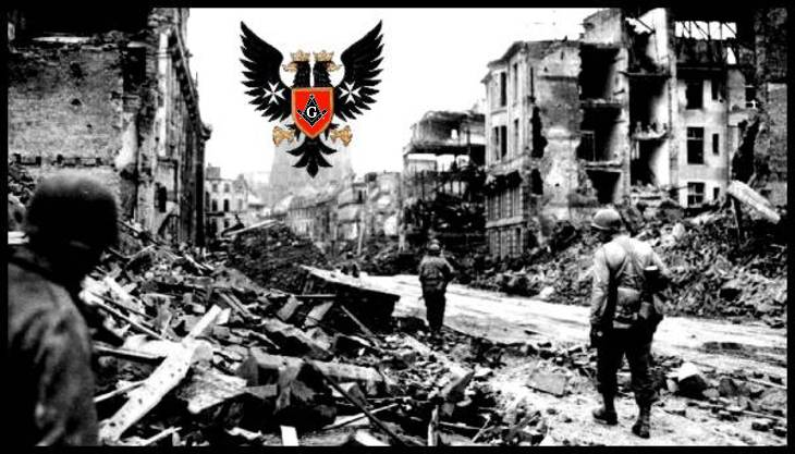 berlin-destruction-masonic-eagle-730