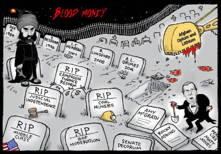 McConnell-LITHIUM BIG BUSINESS Graveyard _ BLOOD MONEY 730