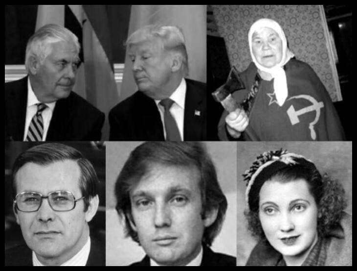 Trump geneaology 730