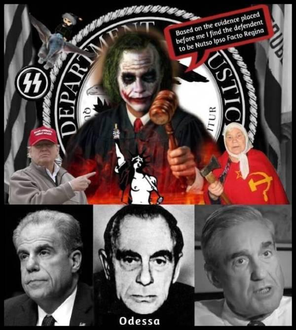 AAA best-lady-liberty-joker-heath-judge-nutso-ipso-facto-regina-fake-trump-russian-lady-dumbo-kutschmann-horowitz-mueller-border 600
