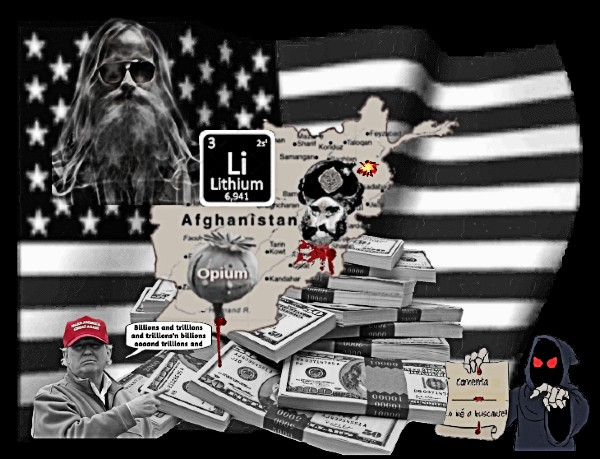 best-american-flag-robby-afghan-lithium-opium-trump-maga-billions-and-trillions-600