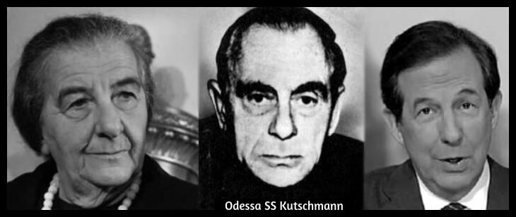 Golda Meir ODESSA SS Kutschmann Chris Wallace 730 BORDER (1)