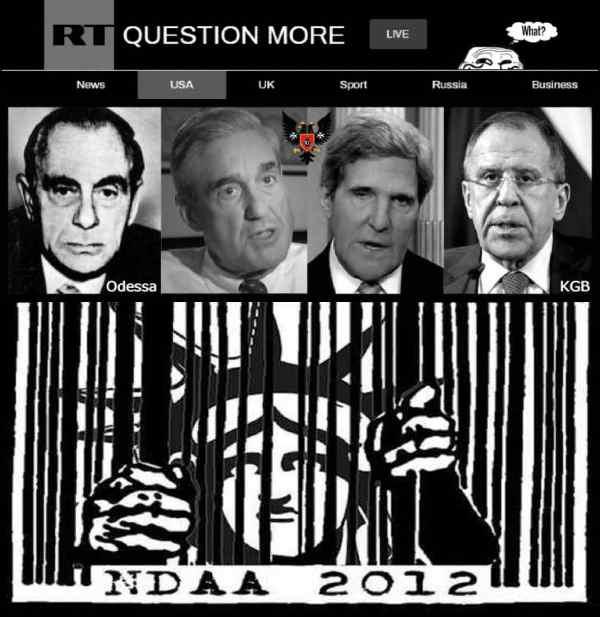 odessa-ss-kutschmann-mueller-fake-kerry-lavrov-odessa-kgb-prussian-eagle RT Lady Liberty
