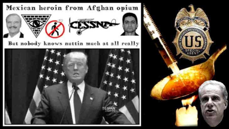 trump-fake-fox-atta-mexican-heroin-PLUS NEEDLE HOROWITZ LQ