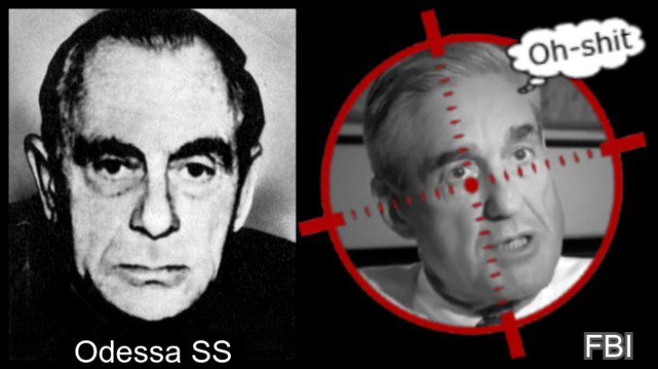 Kutschmann Mueller red crosshairs FBI 730 border