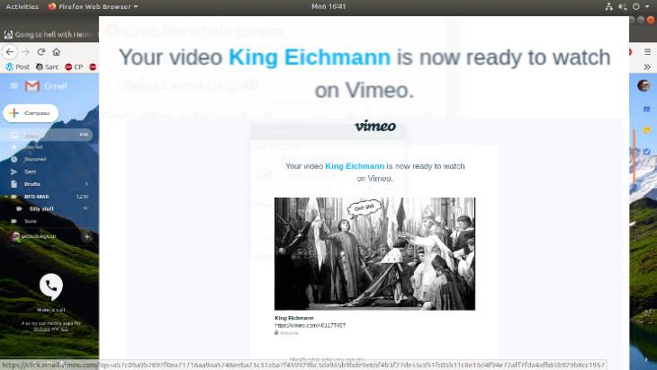 004 730 Vimeo King Eichmann 740