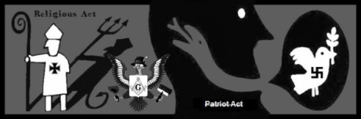 religious-act-patriot-act-strikethru-malta-swastika-masonic-730