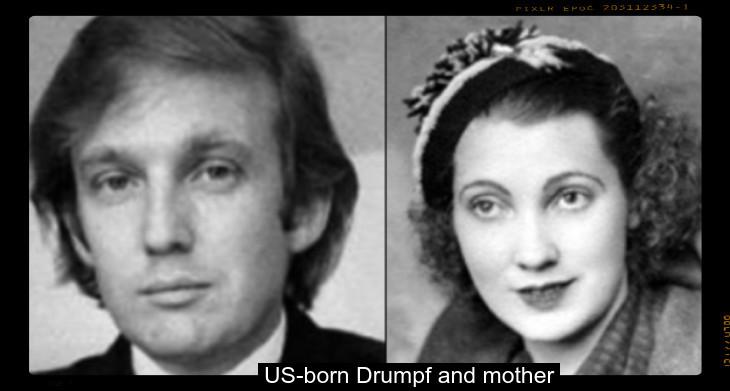 donald-drumpf-us-born-mary_anne_trump-drumpf-icky-730