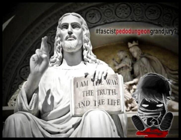 AAA christ-statue-sign-fingers-crossed-730-border10-1-1
